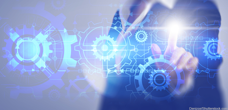 Montenegro: Digital Governance will Accelerate Development