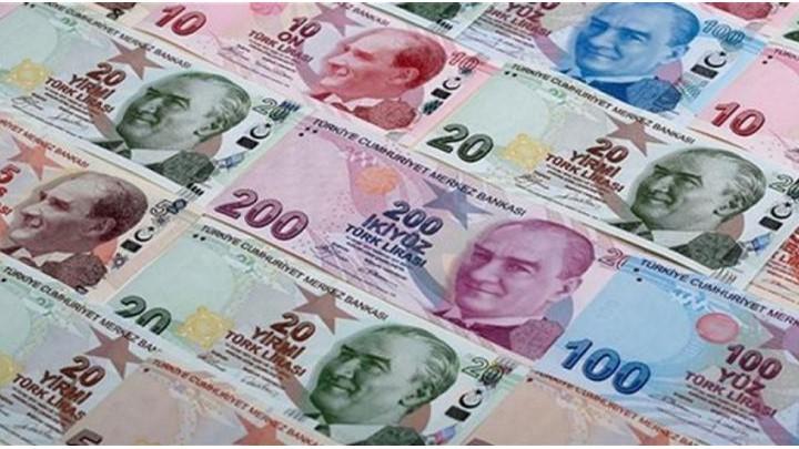 Turkey: GDP grows 0.9% in Q3 2019