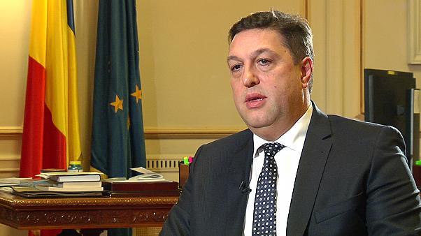 "Romania: Senate passes bill to introduce ""tax havens"""