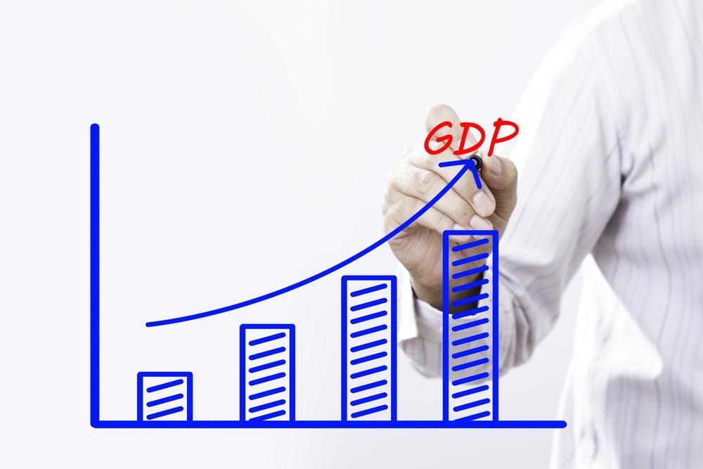 Greek growth-rates revised upwards