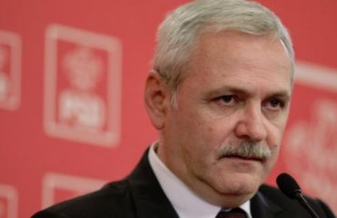 Romania: Dragnea's request for sentence reversal was denied