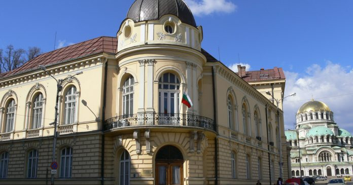 Bulgarian Academy denies the Macedonian language, reactions from Skopje