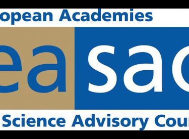 Cyprus Academy of Sciences joins EASAC