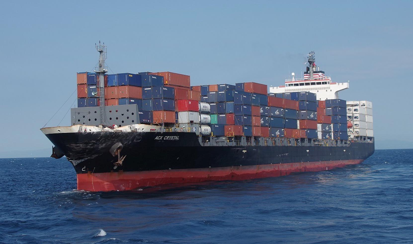 Cyprus: EU approves renewal of the taxation system for shipping companies