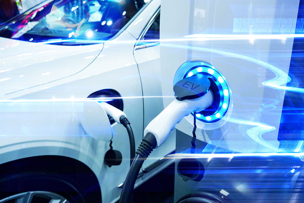 Turkey: Government announces production of first domestic electric car