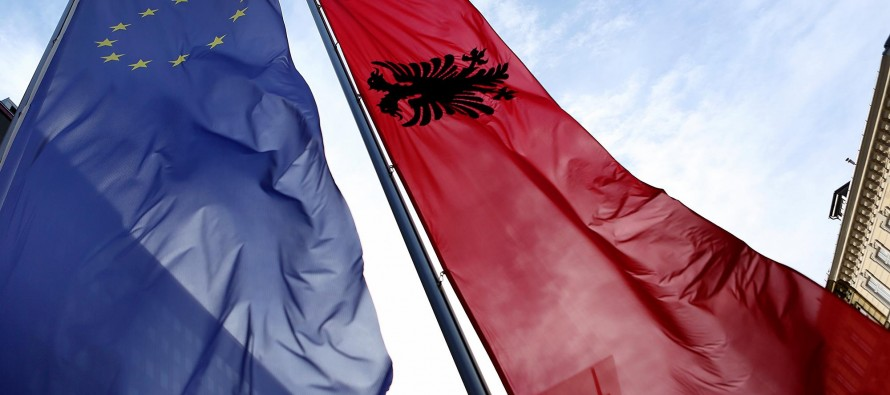Albania Year in Review: The political crisis and the devastating earthquake marked 2019