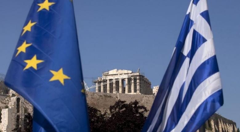 Greece Year in Review: Switch in power and ratification of the Prespa Agreement