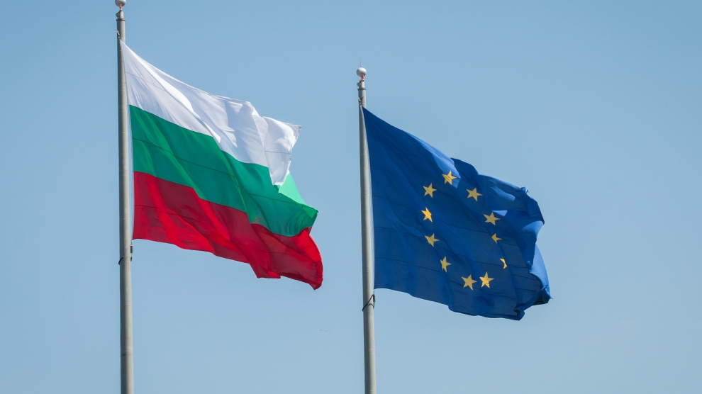 Bulgaria Year in Review: Energy, economy and international co-operations