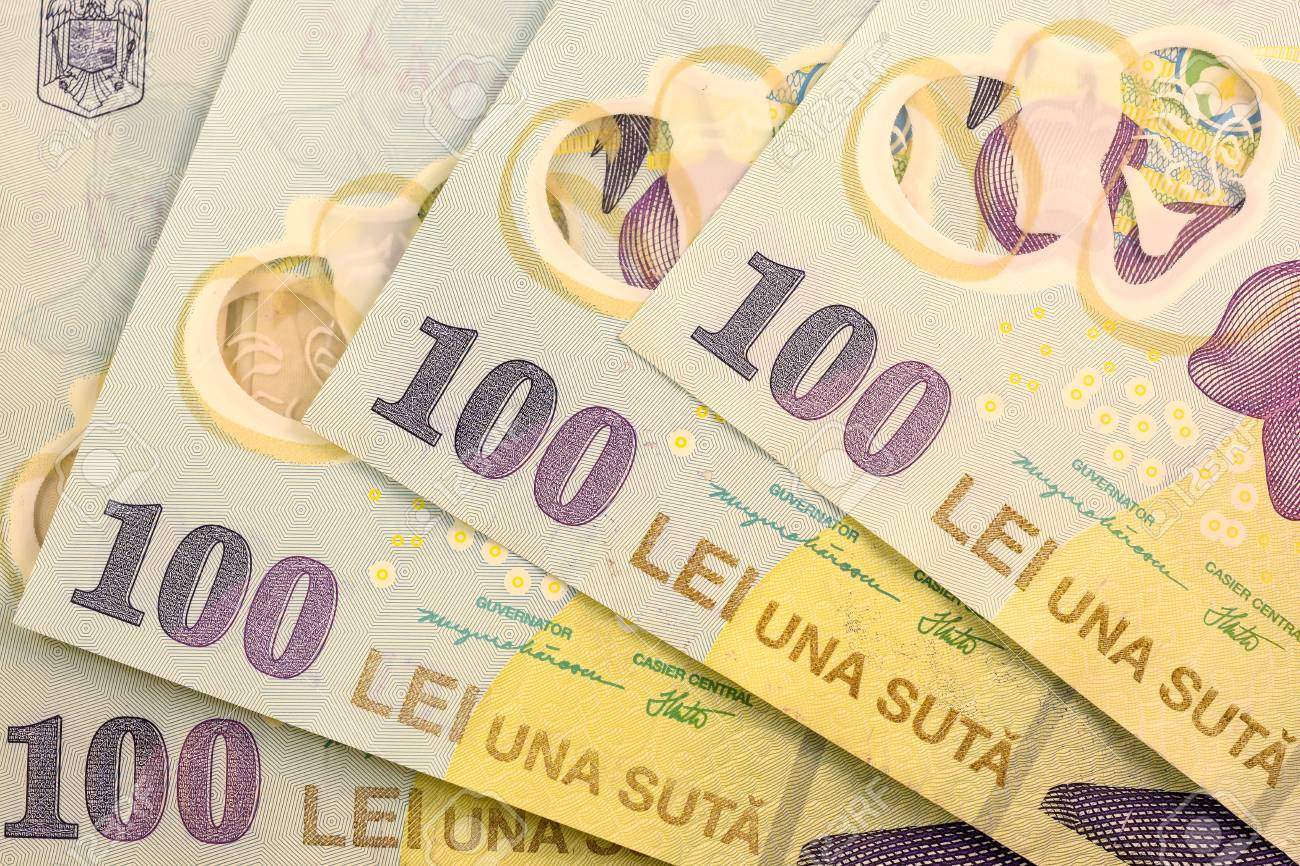 Romania: Minimum wage at 2,239 lei starting from New Year's Day