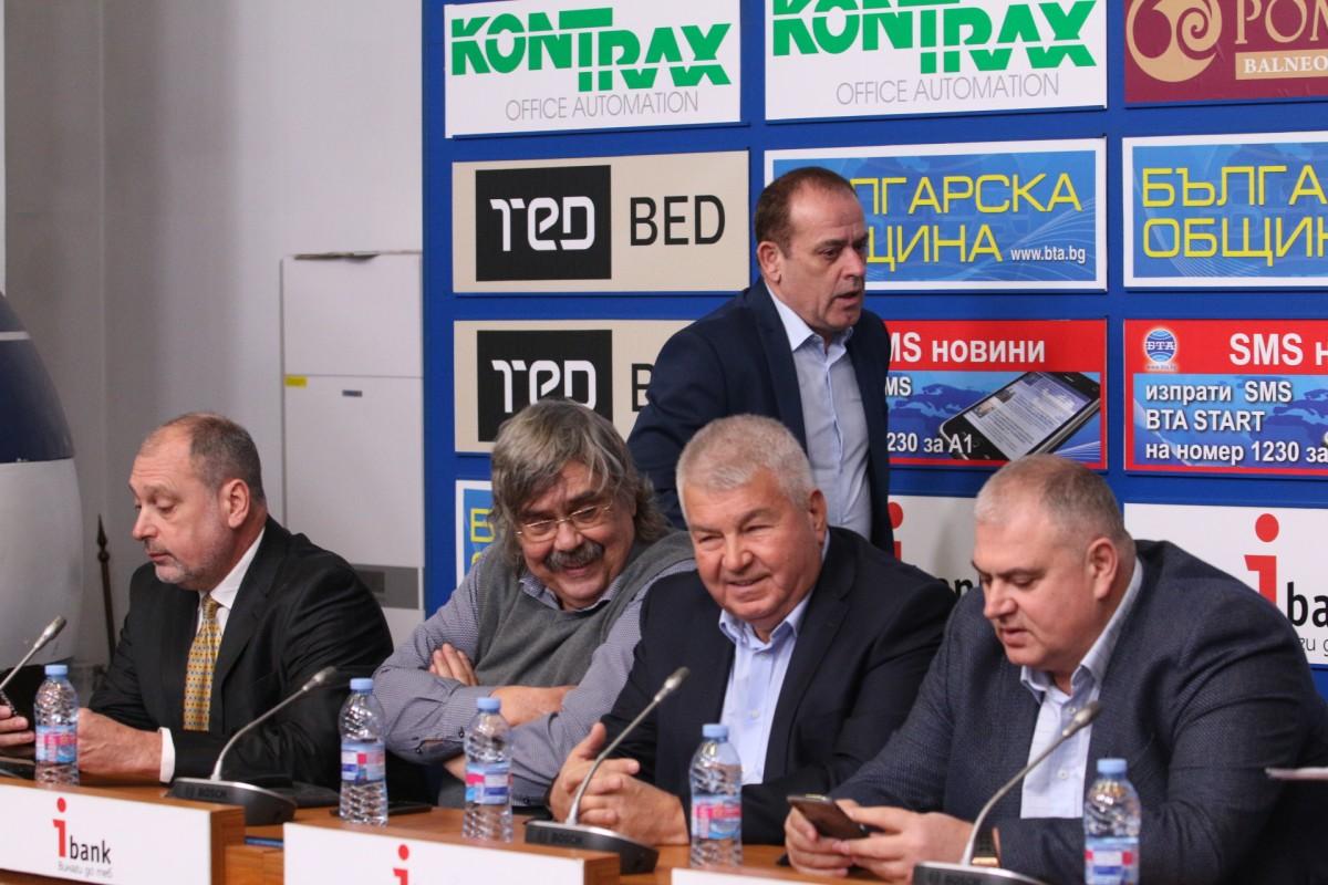 Bulgaria: Motorists demand Avramova's resignation