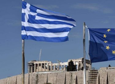 Creditors due in Athens for 5th review end of Jan