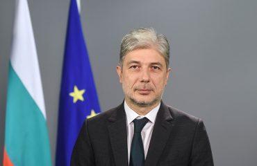 Bulgaria: Minister of Environment in custody for the Pernik water crisis