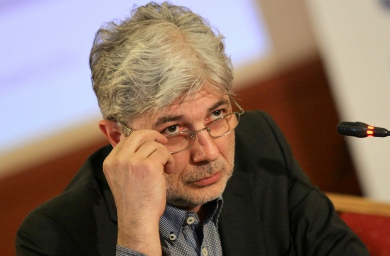 Bulgaria: Neno Dimov's custody extended to 72 hours-Charges include deliberate mismanagement