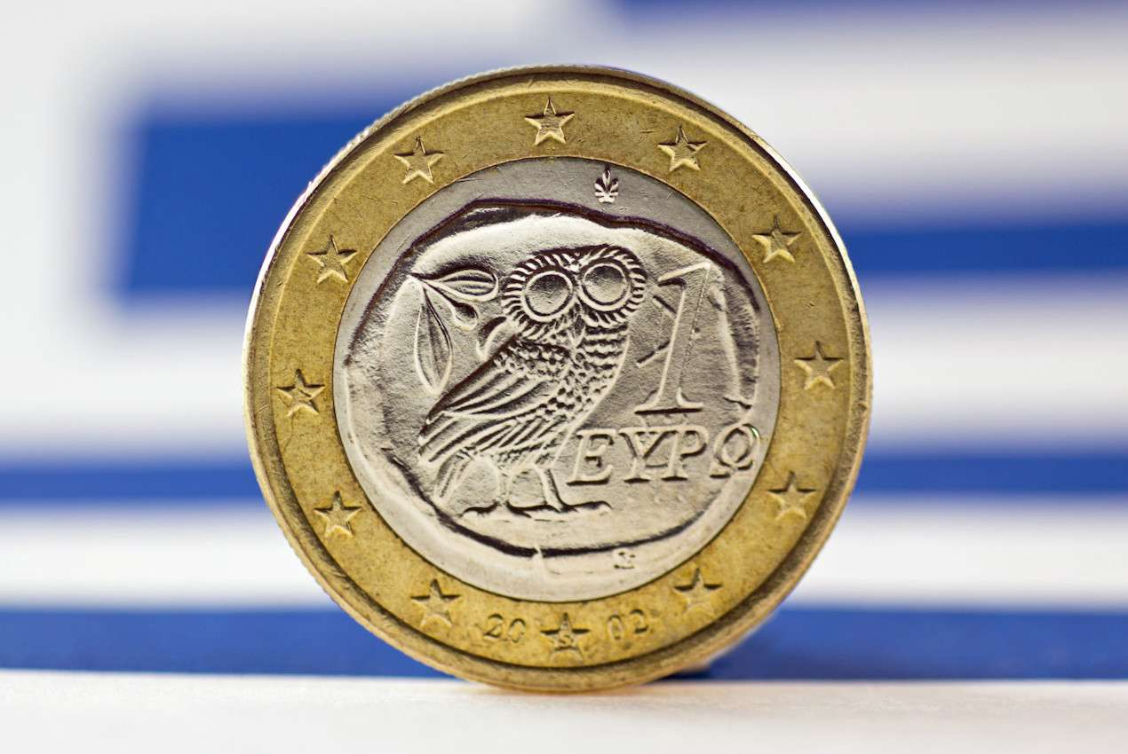 Greece: Late surplus reductions to be tabled before the lenders
