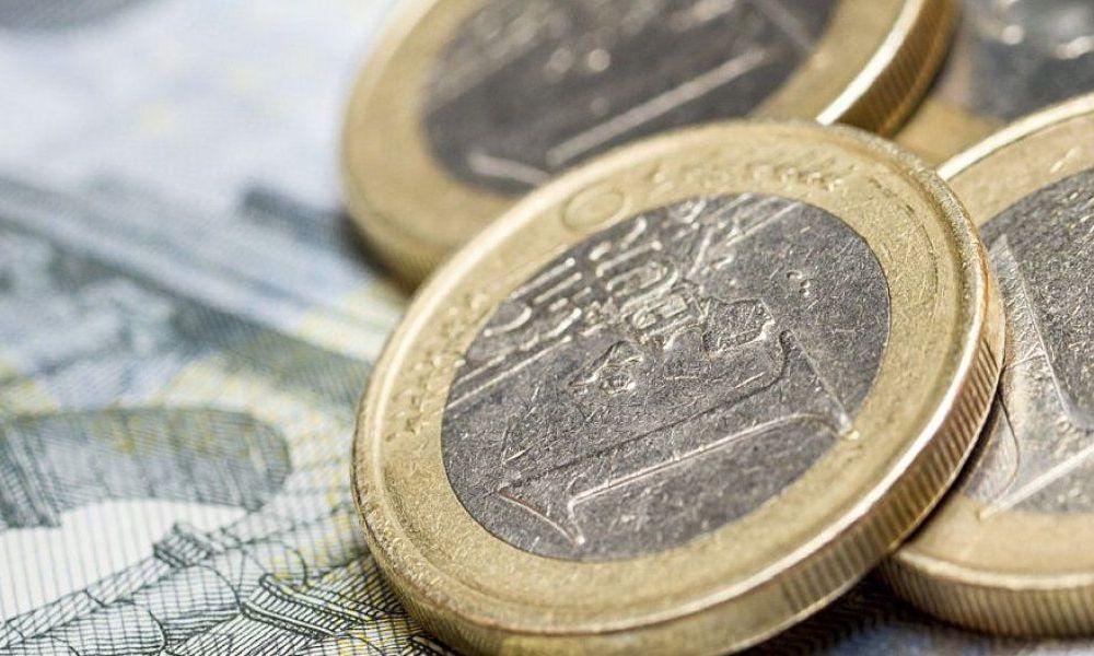 Greek primary surplus close to € 5 billion