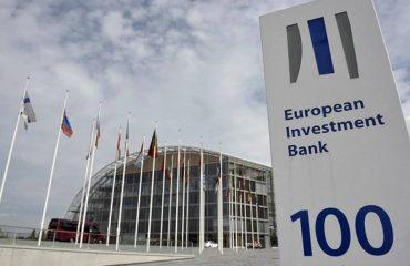 EIB grants Greece an additional 330 million-euro loan