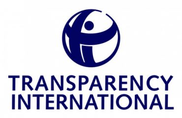 Bulgaria ranked 106th and last across Europe on the corruption scale