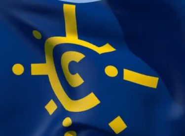 Vasić: BiH will make better use of the CEFTA presidency this year