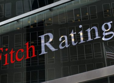 Fitch Ratings agency upgrades Greece to BB