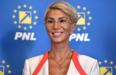 Romania: Deputy Prime Minister foresees early elections