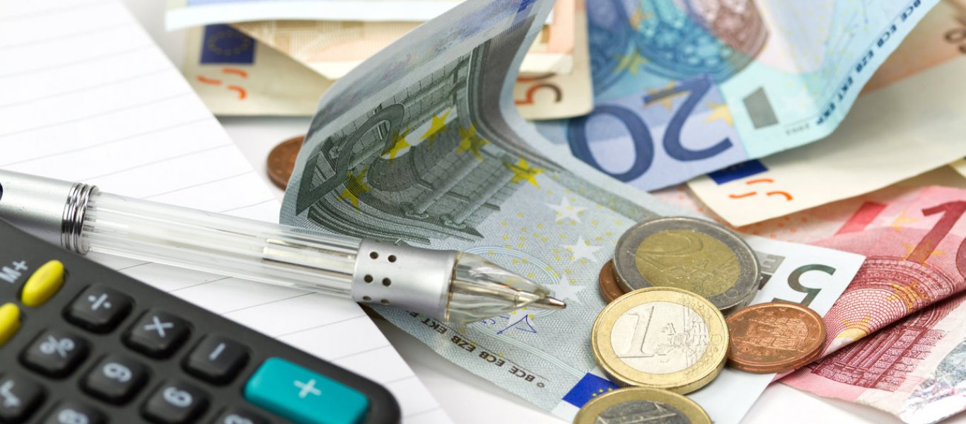 Dividend reduced from 10% to 5% for companies in Greece