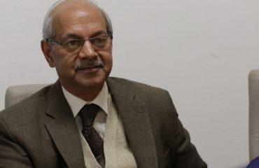 Rao: Pakistani migrants do not want to return