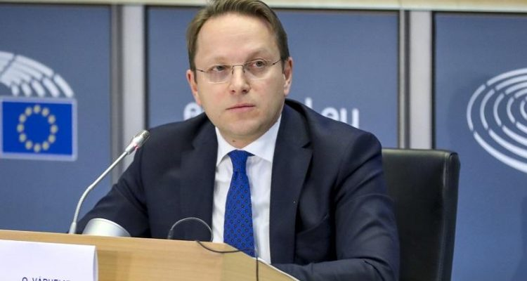 The European Commission adopts new methodology for the accession of the Western Balkans