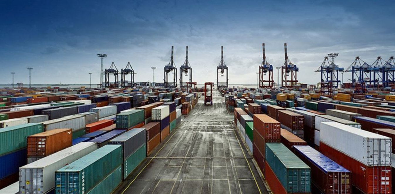 Greece: Marginal increase for exports in 2019