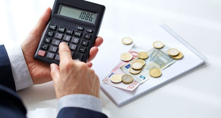 Greeks' ability to pay reported limited in 2019