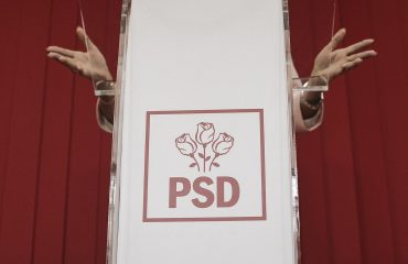 PSD decides on an appeal to the Constitutional Court