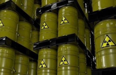 Croatia explains the decision about the Trgovska Gora radioactive waste disposal site