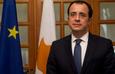 Cyprus: Christodoulides heading to Munich for the Security Conference