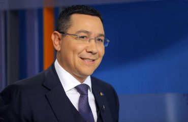 Romania: Ponta claims early elections was Iohannis's plan all along