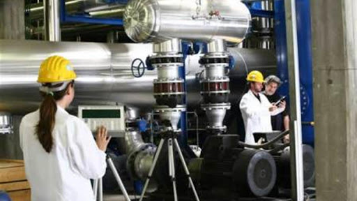 Turkey: Industrial production increased by 8.6% yoy in December