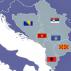 Informal meeting EU-Western Balkans, February 16