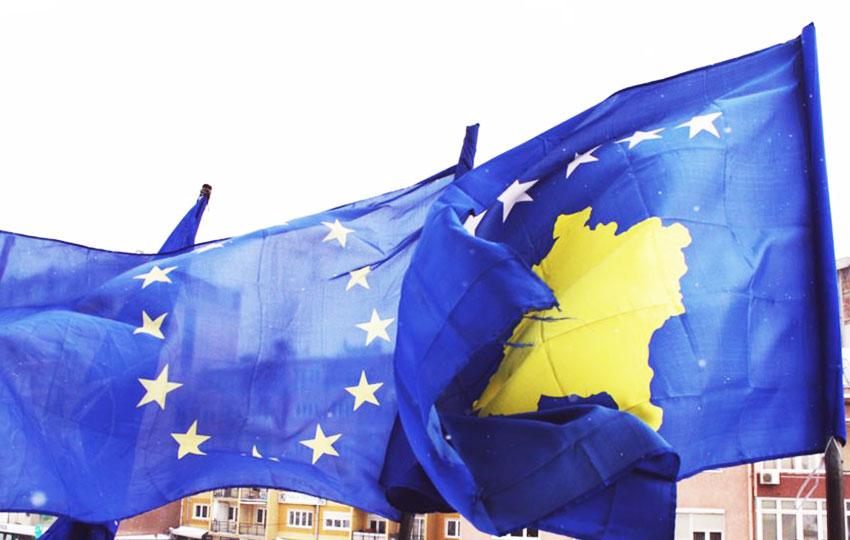 Kosovo: Jamaica recognizes Kosovo's Independence