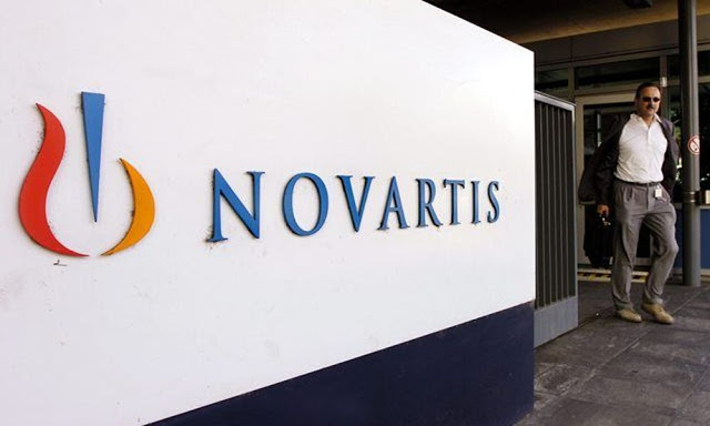 Socialist, Green and Left MEPs are taking the Novartis case to the EU