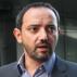 BiH: OSCE condemn the insults and threats to Capital and Siniša Vukelić, OSCE Representative on Freedom of the Media says