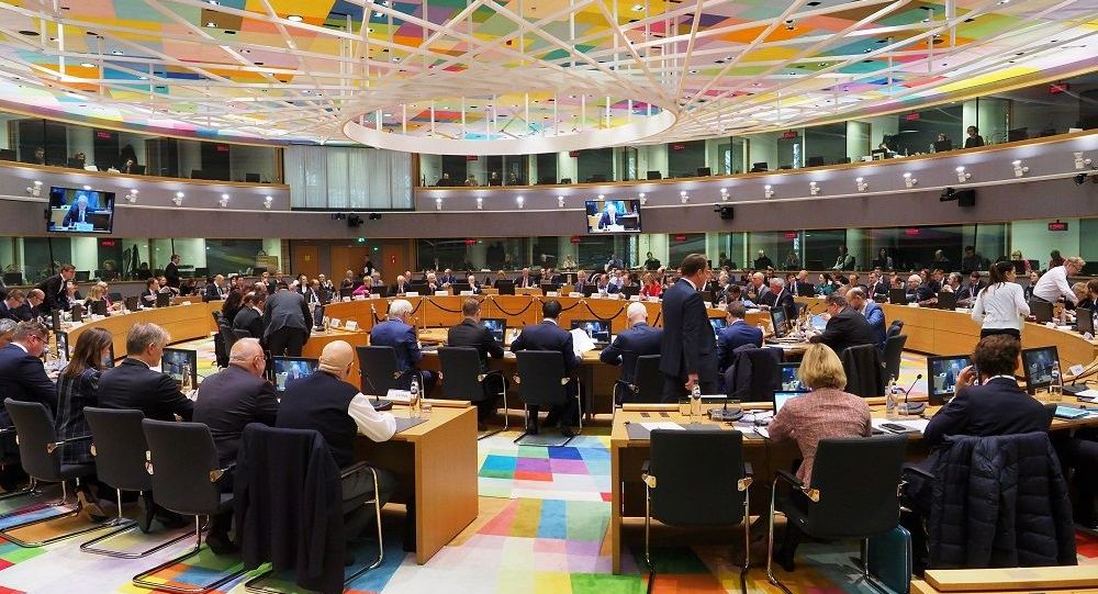 EU: new enlargement process methodology to be discussed at the FAC