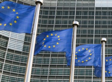 European Commission report on Greece: Change of ANFA's-SMP's use to be discussed in June