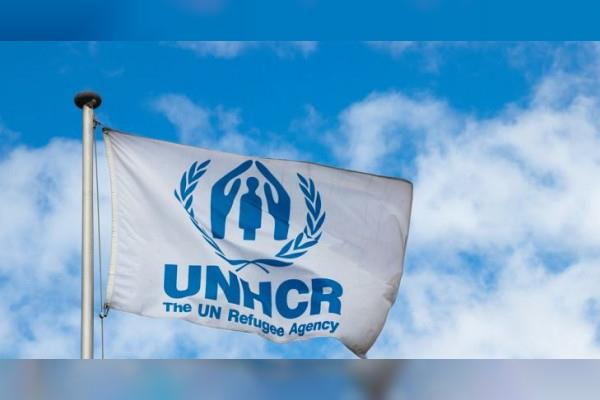 UNHCR: It cannot suspend the internationally recognized right to seek asylum and the principle of non-refoulement