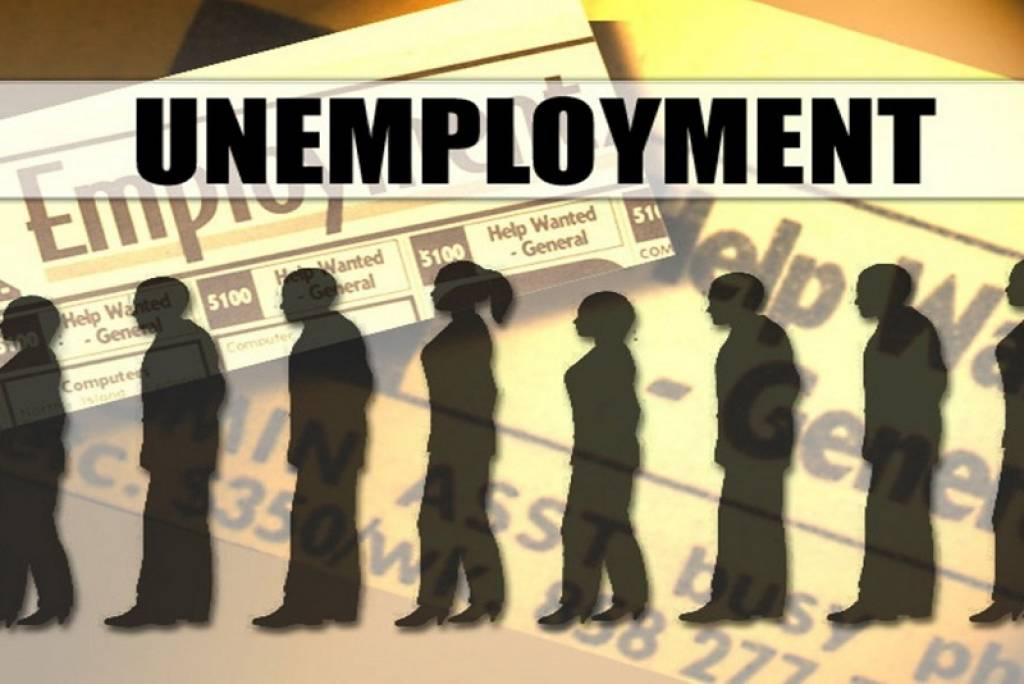 Greece: Unemployment rate at 16.3% in December