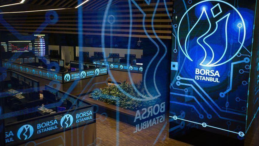Turkey: 29 new coronavirus cases – Stock Market dives pending support for the economy