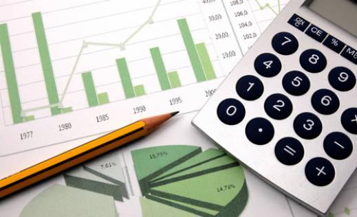 Croatian economy in jeopardy from COVID-19