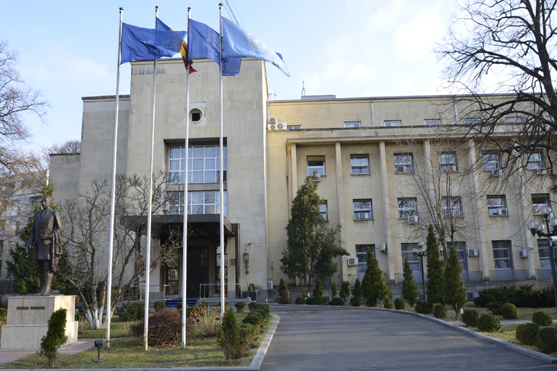 Romania: Foreign Ministry begins efforts to repatriate Romanian citizens