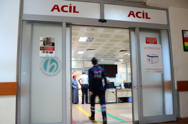 Turkey: 92 deaths and 5.698 outbreaks