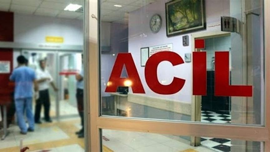 Turkey: 168 deaths, 10.827 outbreaks