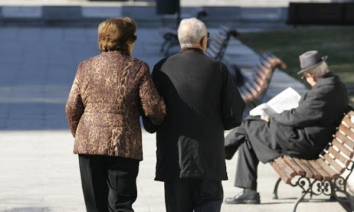 Albania: 2.3% increase in pensions and allowances