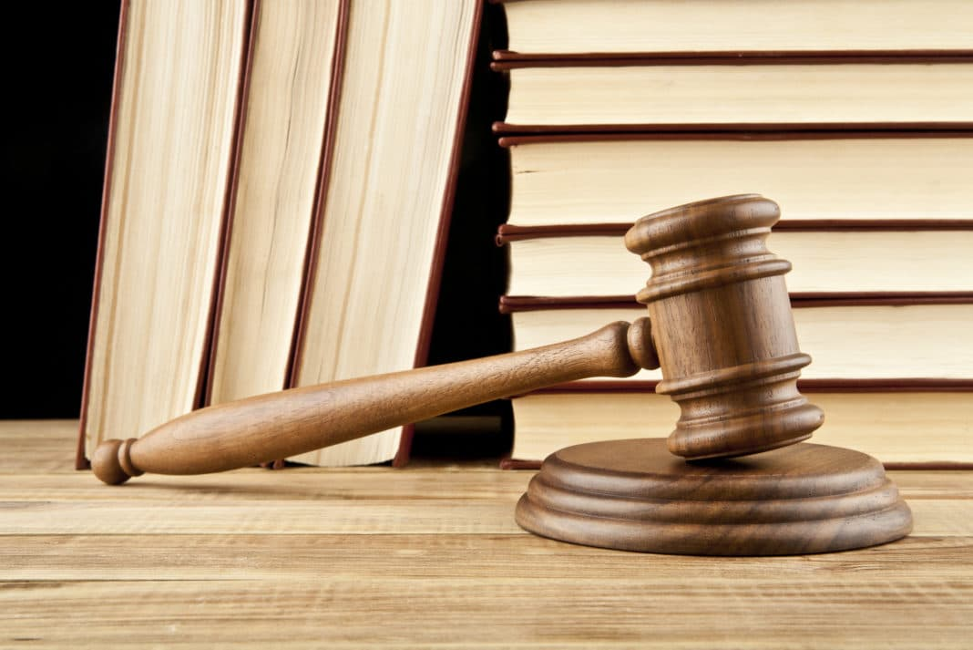 Albania: Suspension of courts' function will be extended until April 22