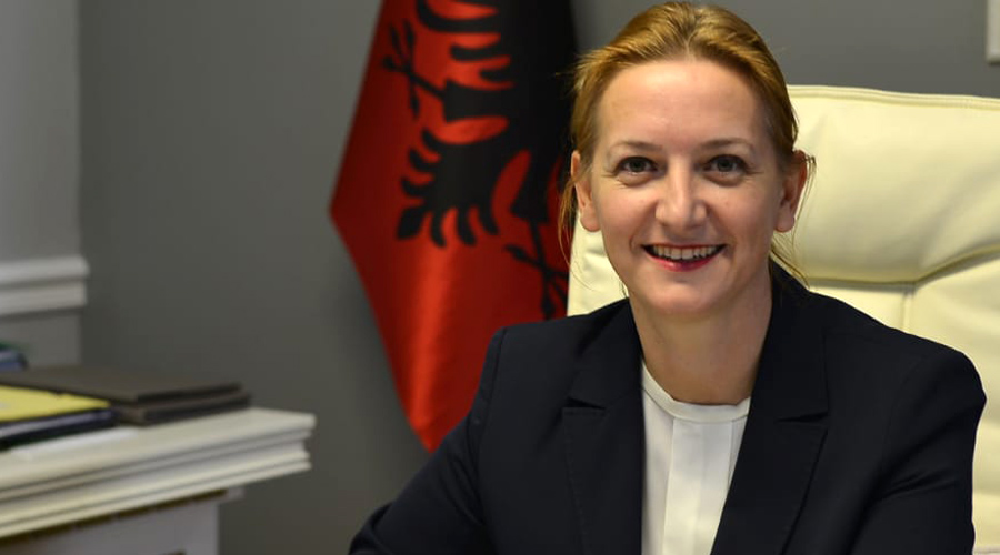 Albania: Reorganization of business models due to the pandemic